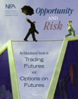 opportunity-and-risk-an-educational-guide-to-trading-futures-and-